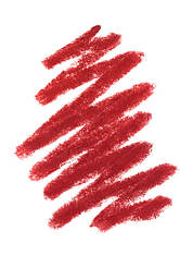 Bobbi Brown Makeup Lippen Lip Liner Nr. 34 Red 1 Stk.