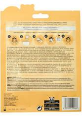 Oh K! Masken Vitamin C Powder Sheet Mask Maske 30.0 ml