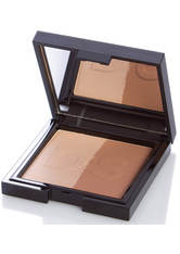 Daniel Sandler Cosmetics Sculpt and Slim-Effect Contour Face Powder 9g
