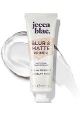 JECCA BLAC - Jecca Blac Blur & Matte Primer 20ml - PRIMER