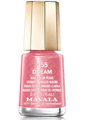 MAVALA - Mavala Nagellack Moonlight Colors Dream 5 ml - NAGELLACK