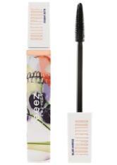 TEEEZ COSMETICS - Teeez Cosmetics Bulletproof Curling Mascara - Jet Black - MASCARA