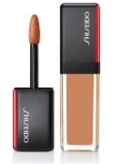 SHISEIDO - Shiseido LacquerInk LipShine (verschiedene Farbtöne) - Honey Flash 310 - LIPGLOSS