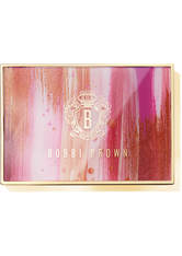 Bobbi Brown Lidschatten Luxe Metal Rose Eye Shadow Palette Lidschatten 1.0 pieces