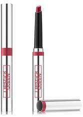 Lipstick Queen Rear View Mirror Lip Lacquer (verschiedene Farbtöne) - Drive My Mauve
