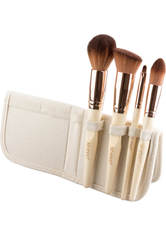 SO ECO - So Eco Face Kit - MAKEUP PINSEL
