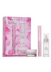 CHANTECAILLE - Chantecaille Rose de Mai Travel Essentials Set - PFLEGESETS
