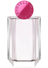 STELLA MCCARTNEY - Stella McCartney POP Eau de Parfum 100ml - PARFUM