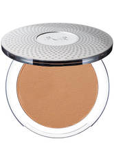 PUR - PUR 4-in1 Gepresstes Mineral Make-Up - TN3 Sand - Foundation