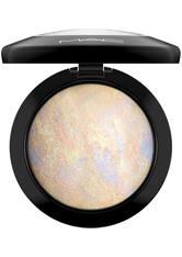 Mac M·A·C Mineralize Skinfinish; Spezialprodukte Mineralize Skinfinish 10 g Lightscapade