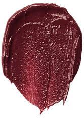Bobbi Brown - Luxe Lip Color – Plum Brandy – Lippenstift - Plaume - one size