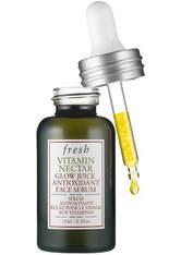 Fresh Vitamin Nectar Antioxidant Face Serum 15ml