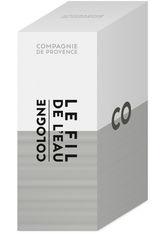 COMPAGNIE DE PROVENCE - Compagnie de Provence Cologne Le Fil de L'Eau 100ml - PARFUM