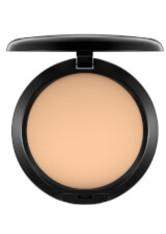 MAC Studio Fix Powder Plus Foundation (Various Shades) - C4 - MAC