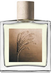 ALLSAINTS Unisex-Düfte Leather Skies Eau de Parfum 100.0 ml