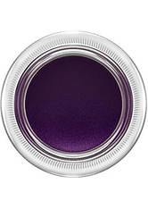 MAC Pro Longwear Fluidline Gel Liner (Verschiedene Farben) - Macroviolet