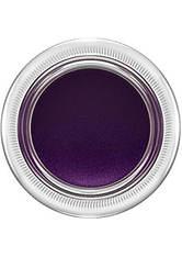 MAC - MAC Pro Longwear Fluidline Gel Liner (Verschiedene Farben) - Macroviolet - EYELINER