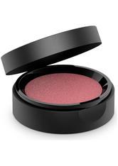 INIKA Organic Certified Organic Lip & Cheek Cream Lippenbalsam 2 g Color