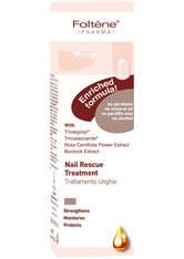 FOLTÈNE - Foltène Nail Rescue Treatment 8 ml - Nagelpflege