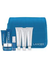LANCER - Lancer Skincare The Method Reiseset - Pflegesets