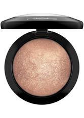 Mac M·A·C Mineralize Skinfinish; Spezialprodukte Mineralize Skinfinish Natural 10 g Global Glow