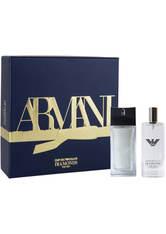 Armani Diamonds He 50ml Christmas Gift Set