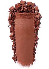 ICONIC London Ultimate Bronzing Puder 17g (Verschiedene Farbtöne) - Warm Deep Bronze