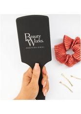 BEAUTY WORKS - Beauty WorksWildschweinborstenBrush,große Paddlebürste - HAARBÜRSTEN, KÄMME & SCHEREN