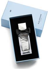 Alex Simone French Riviera Collection Tellement Bleu Eau de Parfum 50.0 ml