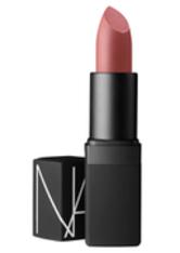 NARS Cosmetics Sheer Lippenstift - Dolce Vita - NARS
