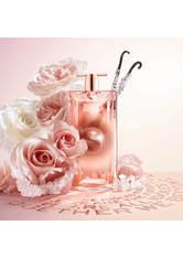 Lancôme Idole Aura Eau De Parfum Parfüm (Verschiedene Größen) - 100ml