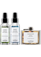 WE ARE PARADOXX - We Are Paradoxx Styling Bundle - Haarserum