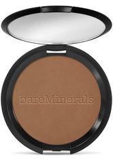 bareMinerals Endless Summer Bronzer 3.8g (Various Shades) - Warmth