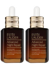 Estée Lauder Advanced Night Repair Synchronized Multi-Recovery Complex Duo