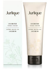 Jurlique Jasmine Hand Cream (125ml)