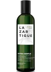 LAZARTIGUE - Lazartigue Extra-Gentle Shampoo 250ml - SHAMPOO
