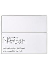 NARS - NARS - Restorative Night Treatment, 30 Ml – Nachtserum - one size - NACHTPFLEGE