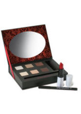 DIEGO DALLA PALMA - diego dalla palma Make Up Palette - MAKEUP SETS