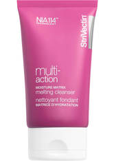 StriVectin Multi-Action Moisture Matrix Melting Cleanser Gesichtsreinigungsgel 118.0 ml