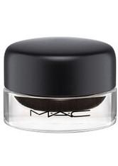 MAC - MAC Pro Longwear Fluidline Gel Liner (Verschiedene Farben) - Blitz & Glitz - EYELINER