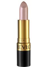 Revlon Super Lustrous Lipstick (verschiedene Farbtöne) - Sky Line Pink