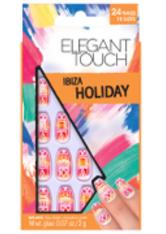 ELEGANT TOUCH - Elegant Touch Collection Nails - Ibiza - KUNSTNÄGEL