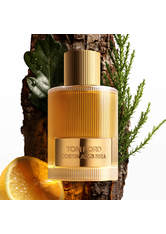 Tom Ford Signature Costa Azzurra Signature Eau de Parfum (EdP) 100 ml Parfüm