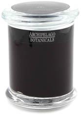 ARCHIPELAGO BOTANICALS - Archipelago Botanicals Excursions Jar Stonehenge Candle 244g - DUFTKERZEN