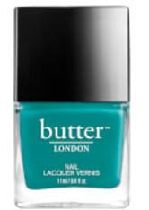 BUTTER LONDON - butter LONDON Slapper 3 Nagellack 11ml - NAGELLACK
