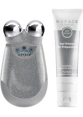 NUFACE - NuFace Produkte NuFACE Trinity® Break The Ice Collection Pflegeset 1.0 st - Pflegesets