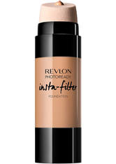 Revlon PhotoReady Insta-Filter Foundation (verschiedene Farbtöne) - Natural Tan