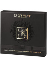 LE COUVENT DES MINIMES - Le Couvent des Minimes Remarkable Collection - PARFUM