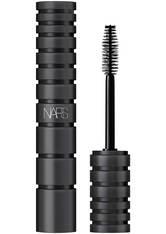 NARS - NARS Climax Extreme Mascara - Black 7g - MASCARA
