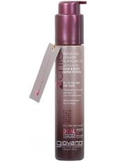 Giovanni Ultra-Sleek Hair & Body Super Potion 53 ml